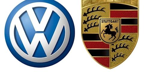 Porsche SE schedules shareholder meeting for Volkswagen merger
