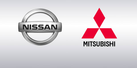 Mitsubishi Motors joins Renault Nissan Alliance:: Official