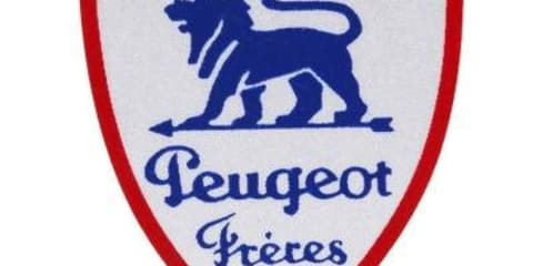 Peugeot to sell part of historic collection