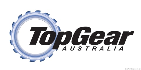 Top Gear Australia coming back