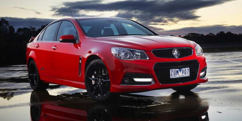 Holden to end production from 2016, say senior ministers: reports