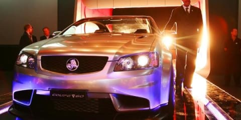 Tired of Motor Show queues - book online