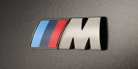 BMW M7 name trademarked