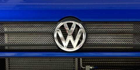 Volkswagen announces unlimited kilometre warranty