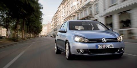 Euro NCAP announces top five safest cars of 2009