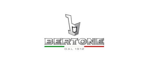 Bertone ceases trading :: report