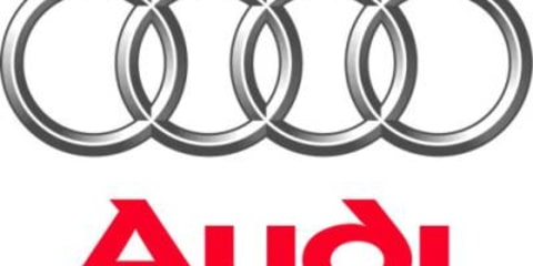 Audi to bring out 18 new models by 2015
