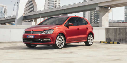 2015 Volkswagen Polo : Pricing and specifications - UPDATED with driveaway prices