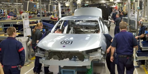 Saab able to pay some debts courtesy of EUR13 million order
