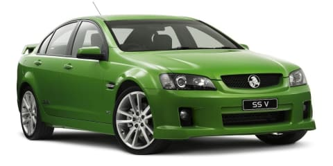 Holden posts $70.2 million loss