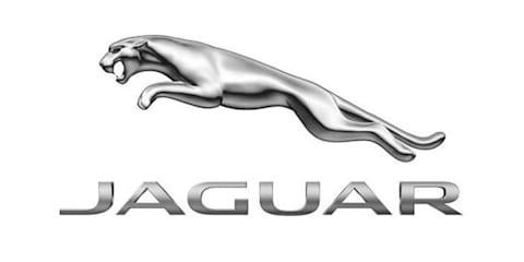 Jaguar Land Rover Australia secures Porsche Cars Australia MD