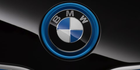 BMW Australia:: reclaiming number one position will 'take some time'