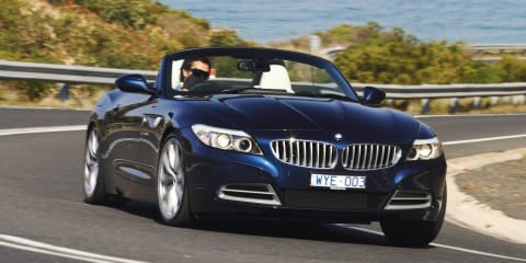 BMW recalls 750,000 vehicles worldwide; local cars affected