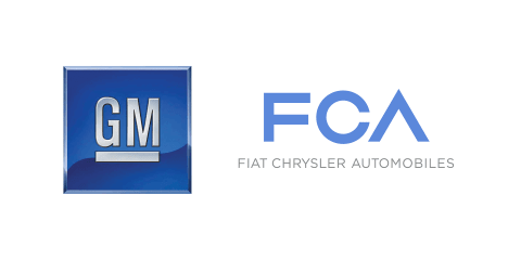 Fiat Chrysler boss asked GM for a merger, was rebuffed - report