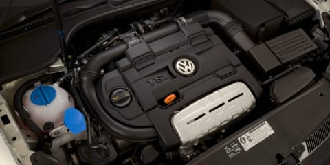 Volkswagen planning cylinder deactivation technology for 1.4 TSI engine: rumour