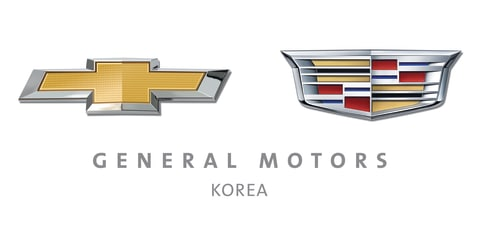 GM Korea reaches deal with unions, avoids bankruptcy