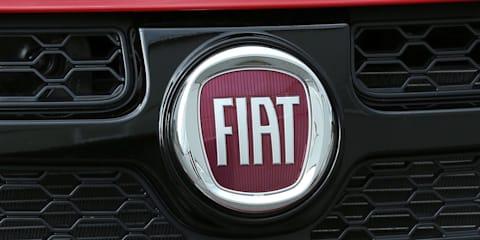 Fiat version of next-generation Mitsubishi Triton confirmed