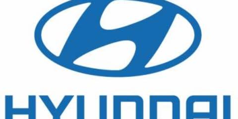 Hyundai Brand Value