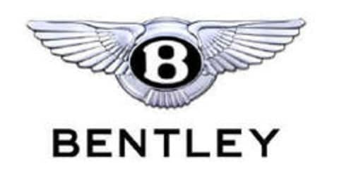 Bentley SUV not happening