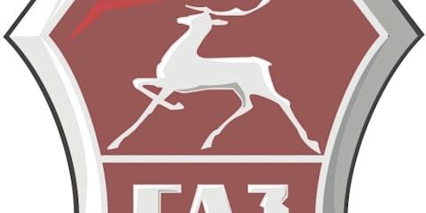 Russia's GAZ confirms Opel interest