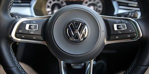 Volkswagen: WLTP approval process wreaking havoc in Europe - report