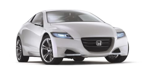 Honda to launch more hybrids