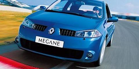 Renault Megane Phase II (2)