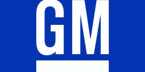 GM considers Chapter 11, new company - reports