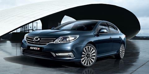 Mitsubishi, Renault-Nissan car sharing plan falters - report