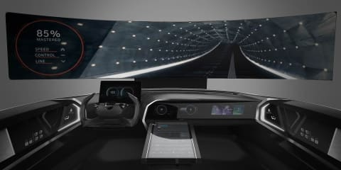 Hyundai to debut smart assistant at CES 2018