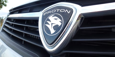 Proton, Lotus up for sale; Peugeot-Citroen, Renault, Suzuki interested - report