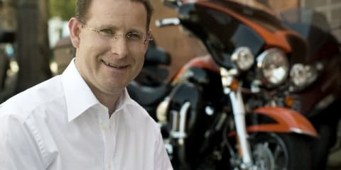 Bike sales set another record