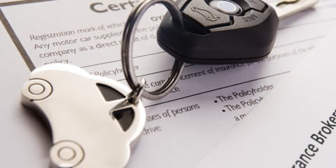 How does guaranteed future value 'leasing' work?