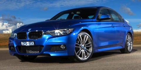 BMW 3 Series: specification and pricing revisions announced