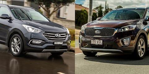 Hyundai, Kia reject findings of Korean recall hearing - UPDATE