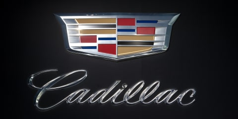 Cadillac keen to share rear-drive platforms, could spawn Chevrolet SS successor