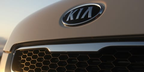 Kia Soul EV due in 2014: report