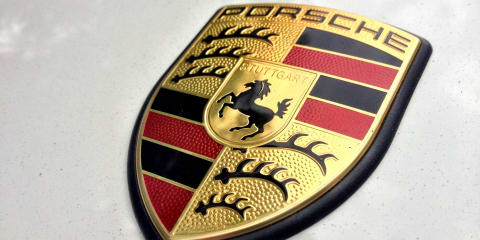 Porsche won't go below Macan and 718 in size or price - report