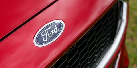 Ford spots roadside assist charge that shouldn't be, promises refunds