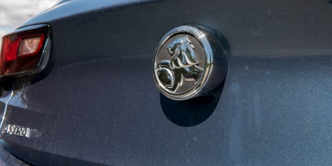 Holden expands Takata recall, Opel models affected