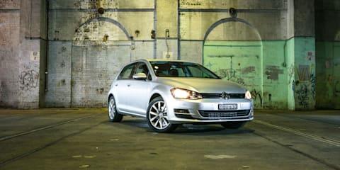 Volkswagen and Australia's motoring clubs go to war
