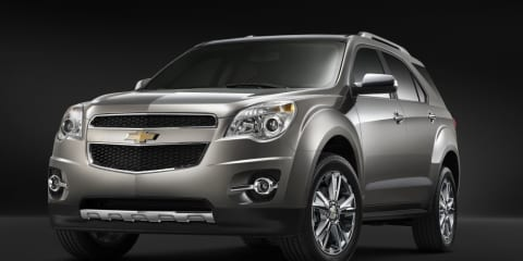 Chevrolet launches Wi-Fi for 7 new models