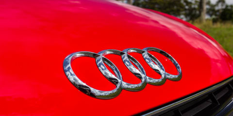 Audi USA boss believes fully autonomous cars are over 10 years away