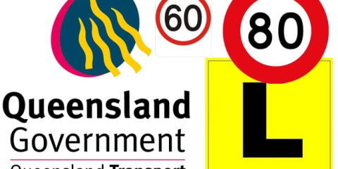 Queensland Learner Driver Test Overhauled