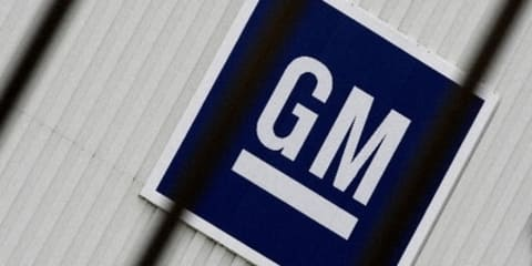 GM launches websites to clear the air