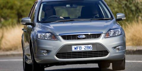 First fleet EV trial to begin in Australia