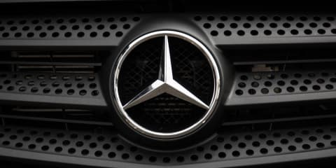 Mercedes-Benz recalling 3 million diesels in Europe, Australian impact unclear