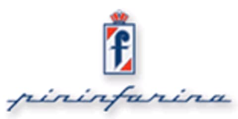 Pininfarina in financial trouble