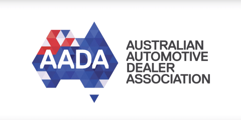 Q&A: Talking with Australia's peak body for car dealers