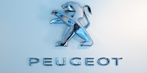 Peugeot, Opel talks stalled: report